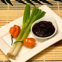 Jamacian Jerk Sauce Recipe