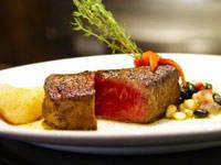 steakaupoivrerecipe