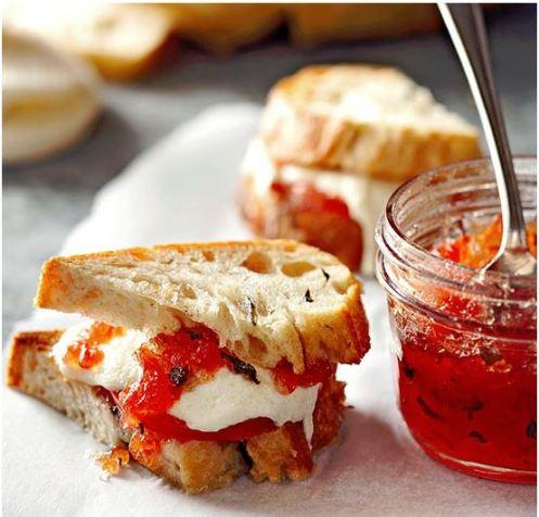 tomatobasiljam